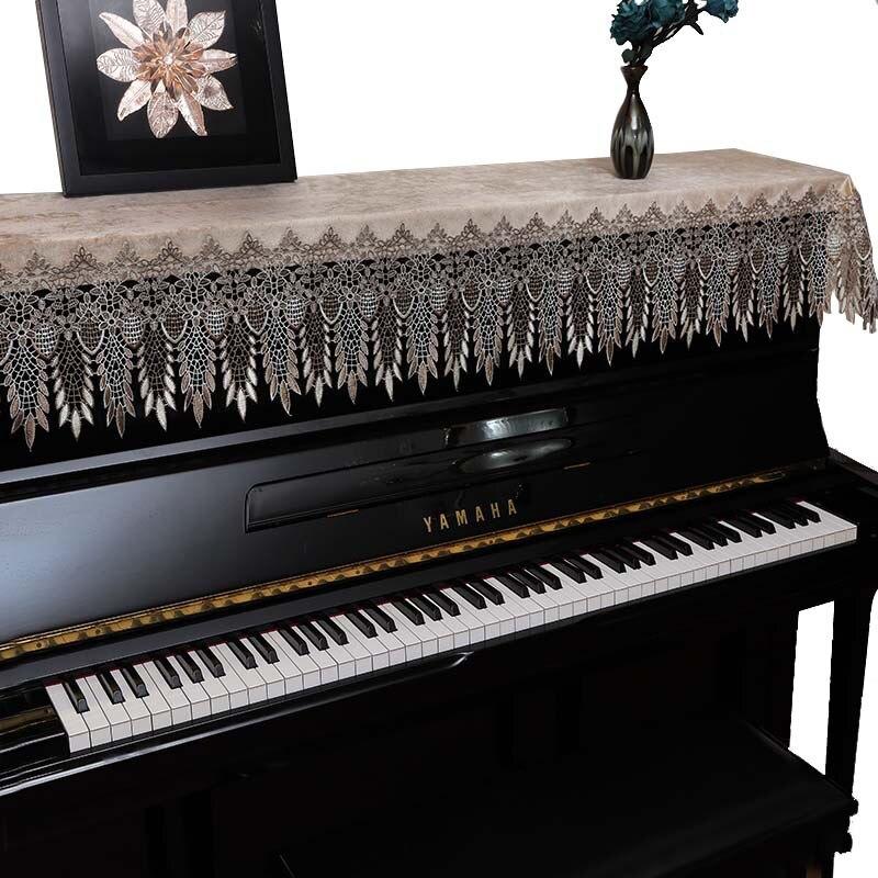 casa piano decoração instrumento de piano topo