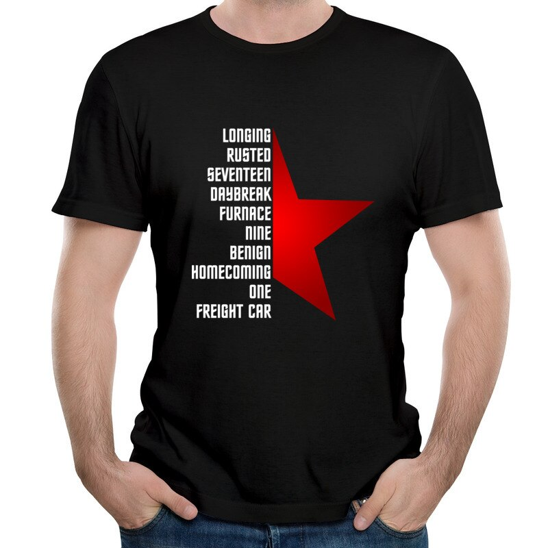 Camisetas de tirantes de algodón puro de estilo Hip-hop para hombre y...