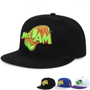 бейсболка Letter Embroidery Cowboy Hat  Baseball Cap Women's Hat Summer Sun Hat Cotton Men's Baseball Cap Sports Cap Golf