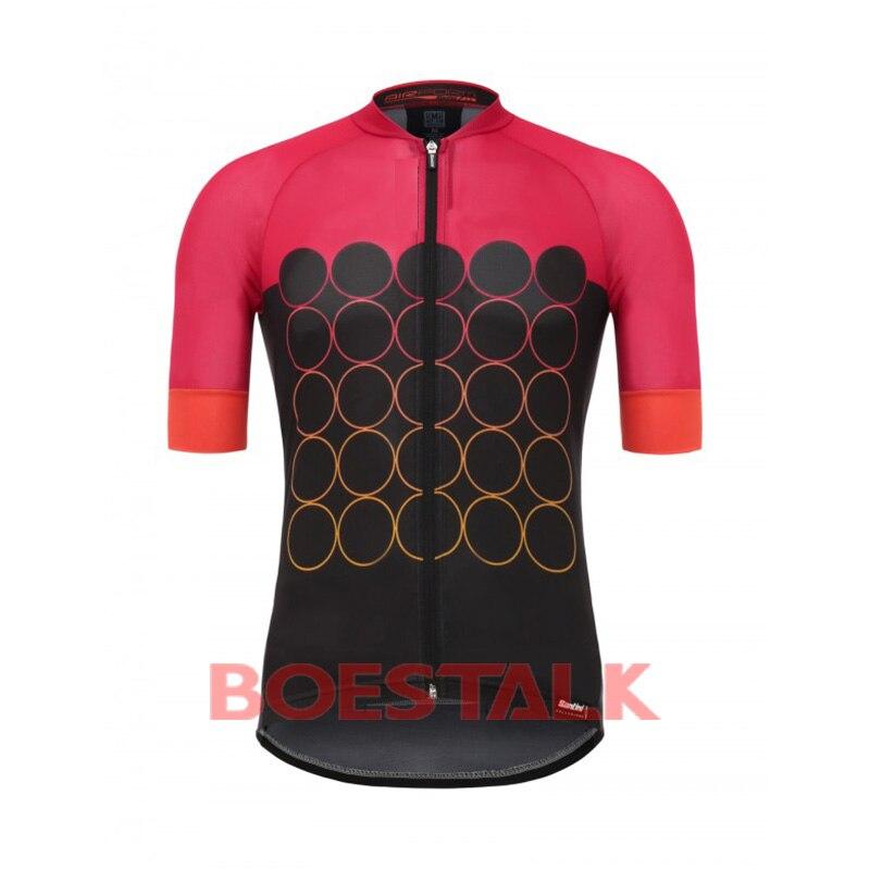 Camisa de bicicleta 2019 uci camisa de ciclismo da equipe topos wear downhill maillot camisa masculina mtb mujer maglia ciclismo uomo