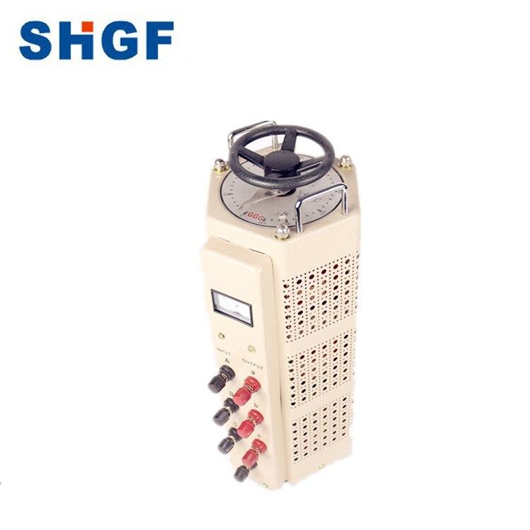 dynamo voltage regulator 3kva voltage regulator for alternator enlarge