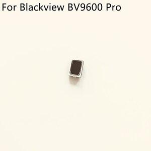 """Оригинальный Новый Sim громкий динамик ЗУММЕР звонок для Blackview BV9600 Pro MT6771 6,21 """"дюймов 2248x1080 смартфон"""