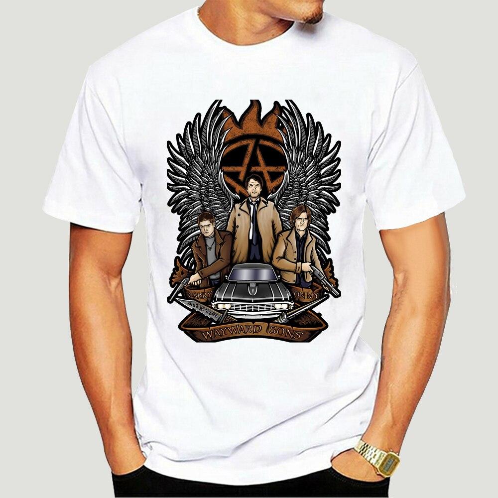 Camiseta de manga corta para hombre, camisa de los hombres de verano,...