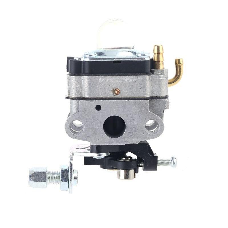 139 Type Carburetor for Lawn Mower Trimmer Strimmer Brush Cutter Generator Parts