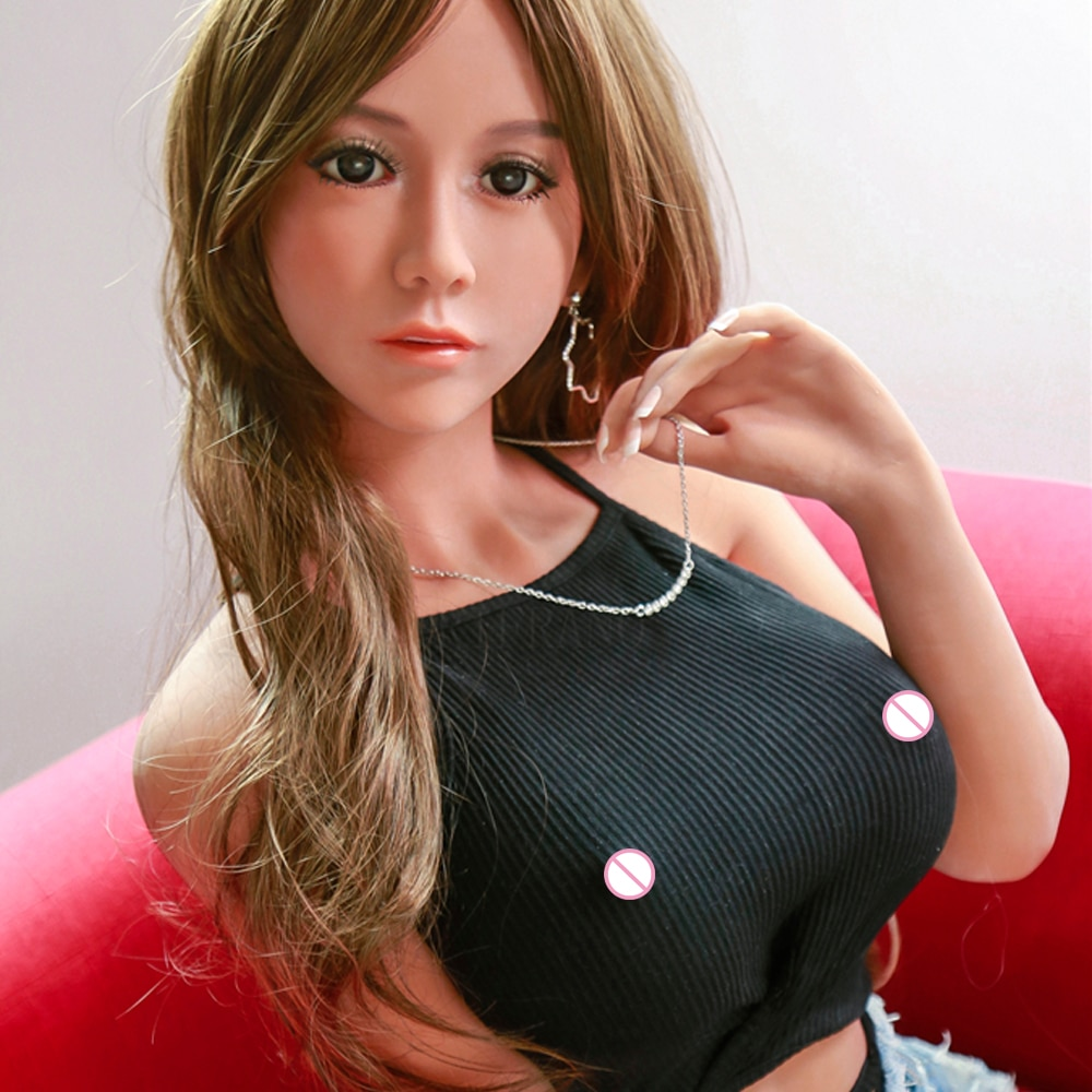 160cm c cup silicone elf tpe sex dolls realistic sexy anime lifelike sex toys adult doll artificial vagina ass male masturbate d 142CM 16# Sexdoll Sex Dolls Big Ass Big Boobs Love Doll Real TPE Male Sex Doll Realistic Vagina Adult Toys for Men Sexy Muscle