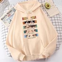 haikyuu japan anime kageyama hoodie male hip hop karasuno high school sweatshirt 2020 funny streetwear fashion fleece hooded men