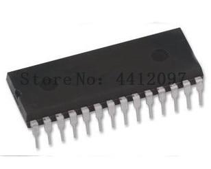 5 unids/lote LC 7818 LC7818 DIP-30 en Stock