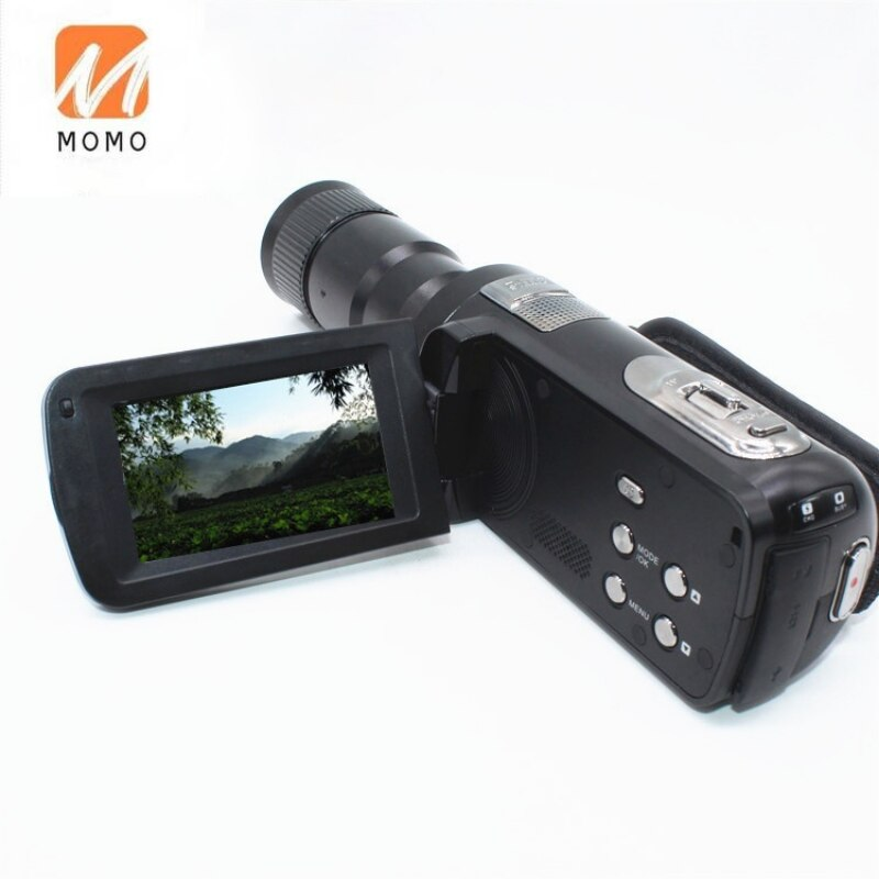 New Power Plug Adapter USB Charger  For Mobile video