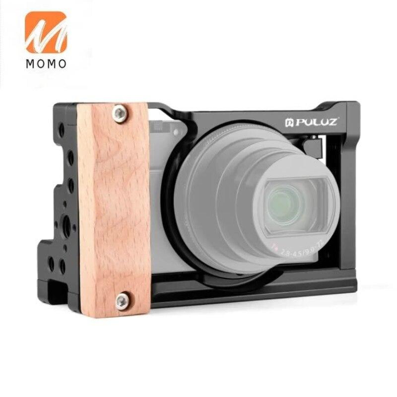 Аксессуары для камеры держатель для видеокамеры