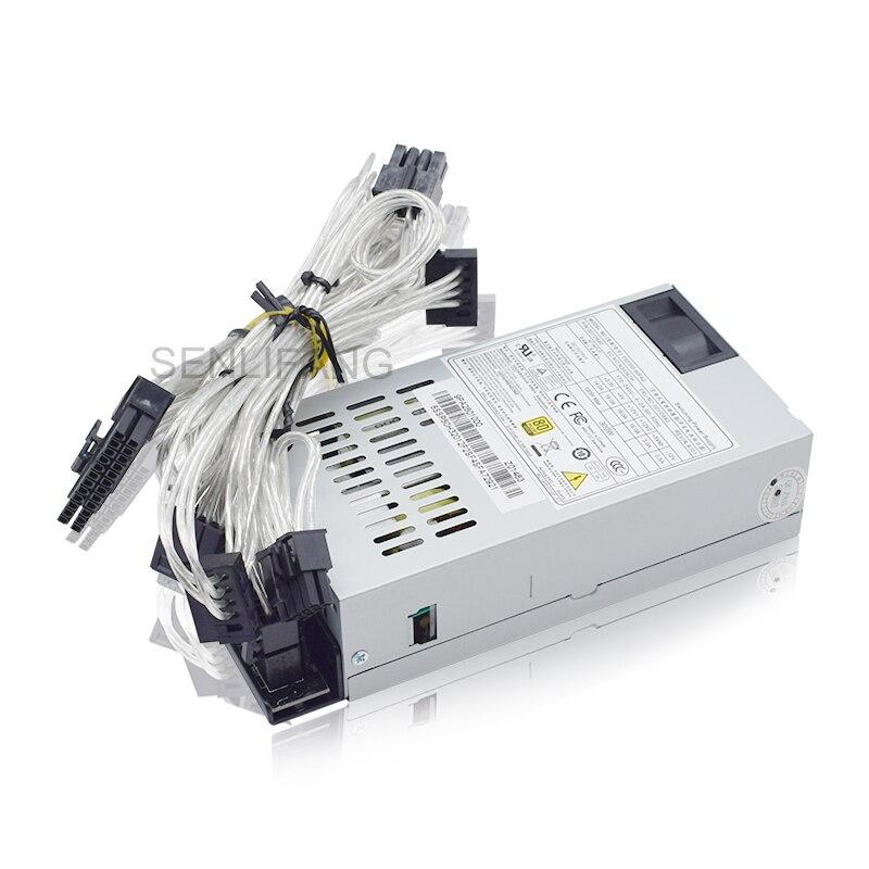 Véritable nouveau pour FSP300-60FAG 00YD993 00YD990 N34367H PC 300W alimentation