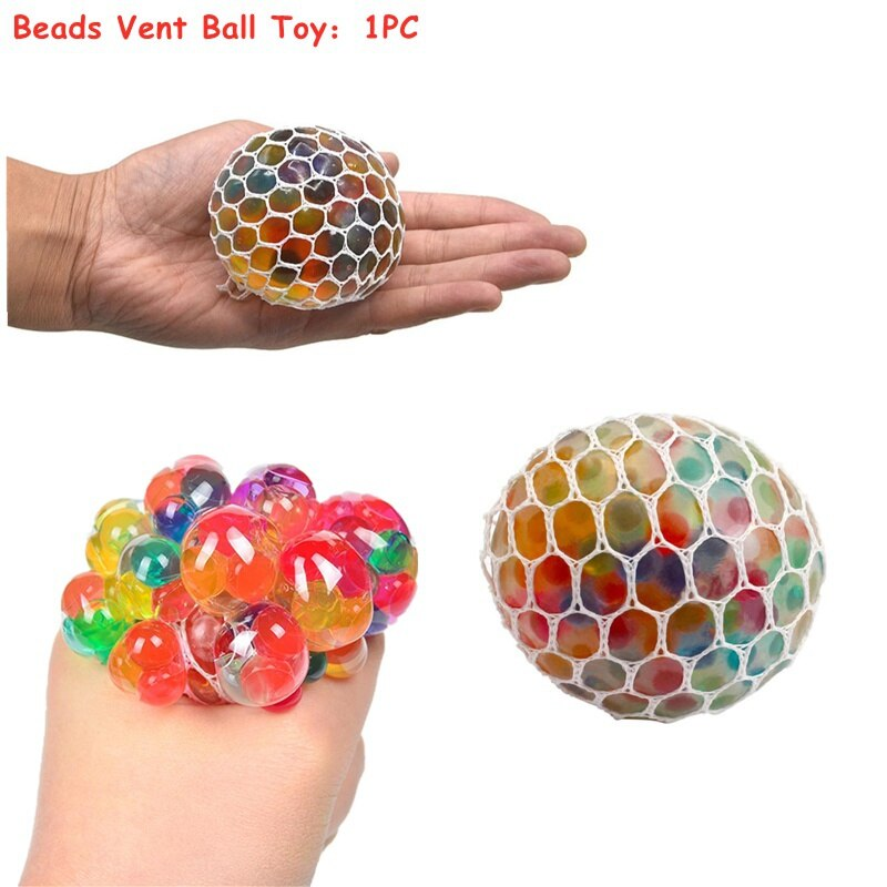 Stress Relief Toy Set Anti Stress Toy Set Sensory Toy Set Relief Sensory Anxiety Relief Stress Relief Fidget Toys For Kids Adult enlarge