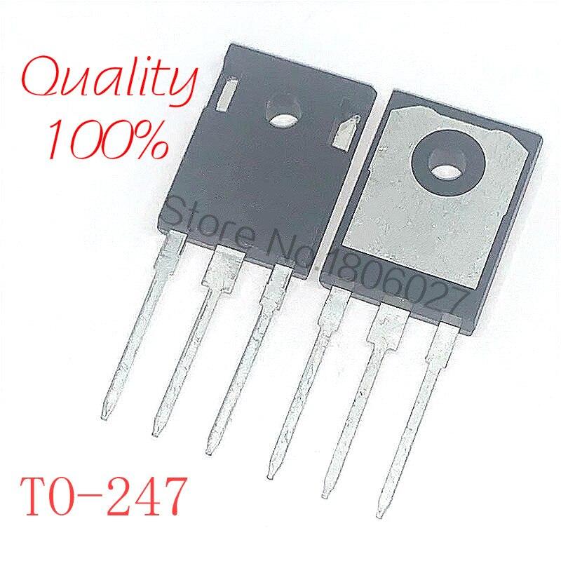 5 Pçs/lote DPG80C400HB PARA-247 400V 80A venda hot Spot
