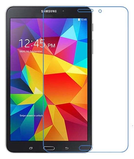 Защитная пленка для Samsung Galaxy Tab 4, T330, T331, T335, 8,0