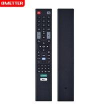 remote control For SINGER SMARTTV Remote Control