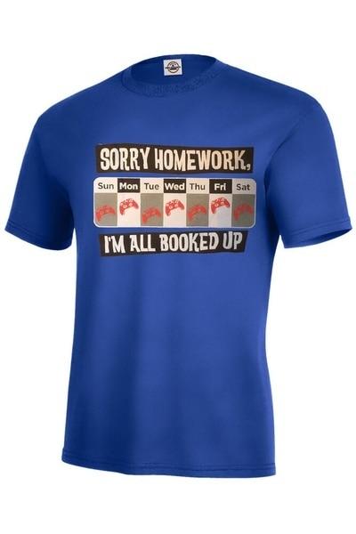 Прошу прощения, и надписью «I'm Все заказать футболку Забавная детская XS2-4-XL18-20 для взрослых из S-4xl