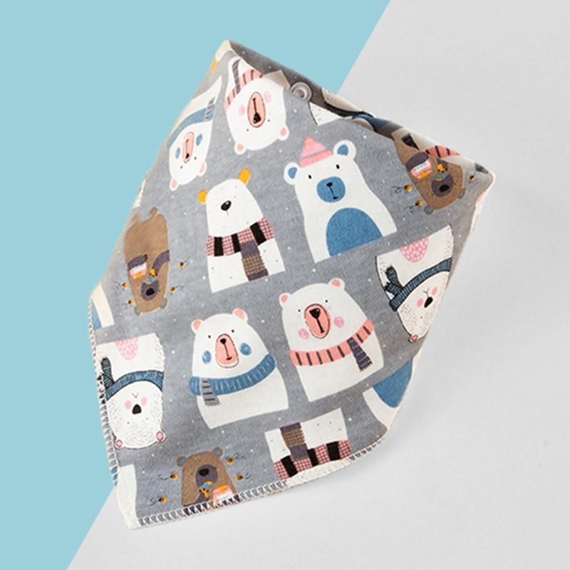 cotton-bandana-bibs-baby-babador-feeding-smock-infant-triangle-burp-cloths-cartoon-saliva-towel-baby-eating-accessory-baby-stuff
