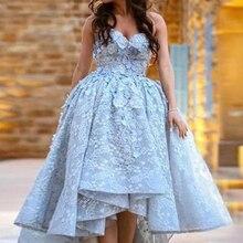 Bridal Dress Evening Dress Prom Dress personality fashion dress bridesmaid dress