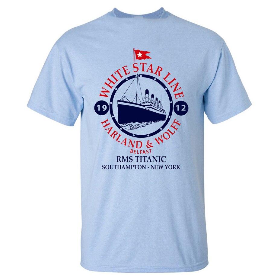 camiseta-blanca-de-star-line-titanic-camisa-inspirada-pelicula-clasica-barco-vela-fresca-nueva
