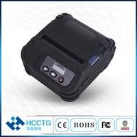 usbbluetooth 3inch thermal label printer mobile bluetooth printer hcc l36