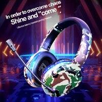 Беспроводные наушники Mpow с объемным звуком, игровые наушники с микрофоном, портативные Bluetooth-наушники, наушники с шумоподавлением