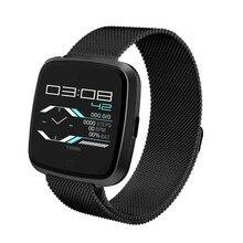 G12  Bluetooth Smart Watch Men Women Heart Rate Monitoring Call Sleep Monitor Bracelet Wristwatch Sp
