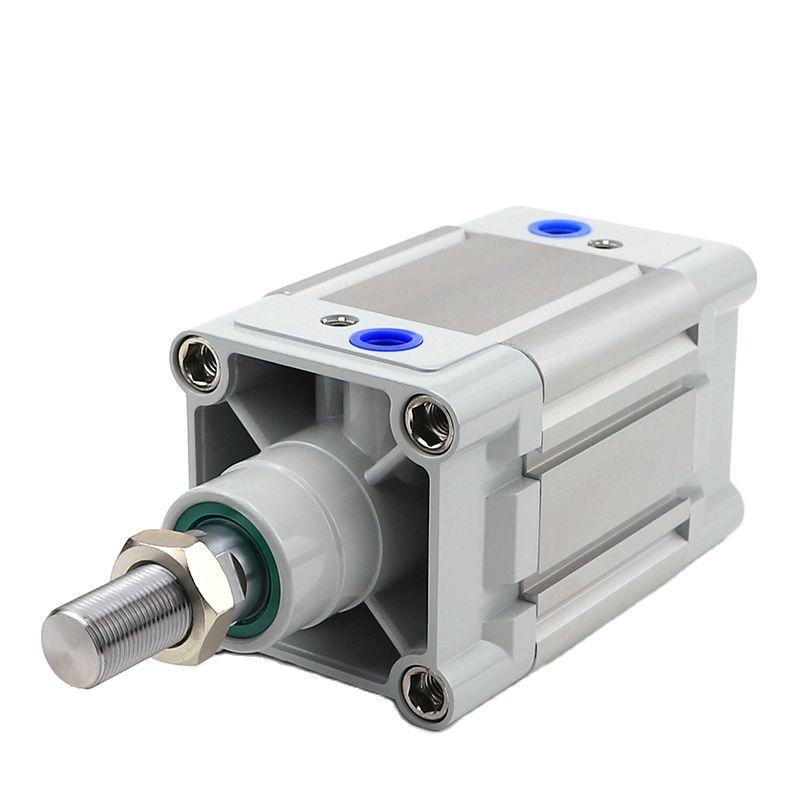 القياسية اسطوانة DNC-40-40-50-60-80-100-125-150-160-PPV-A