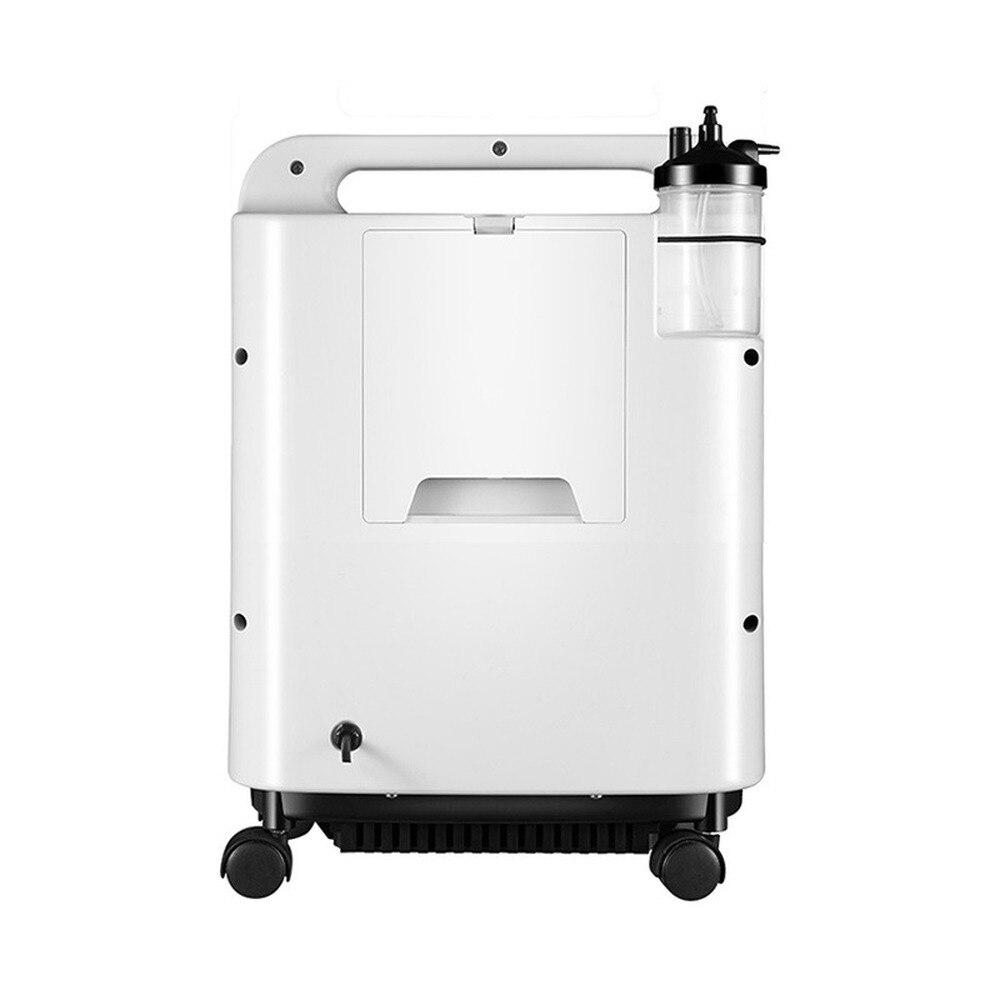 3L 5L 8L 10L Home Oxygen Generator Industrial Oxygen Generating Machine Liquid Oxygen Plant