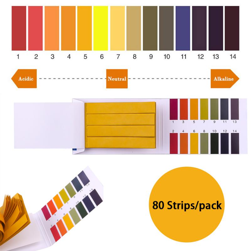 80-strips-pack-ph-1-14-litmus-paper-ph-tester-papers-universal-indicator-paper-test-for-water-saliva-water-urine-test