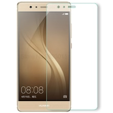 3D Protective Glass On The For Huawei P8 P9 P10 P20 Lite Screen Protector For Huawei P9 P10 Plus P20