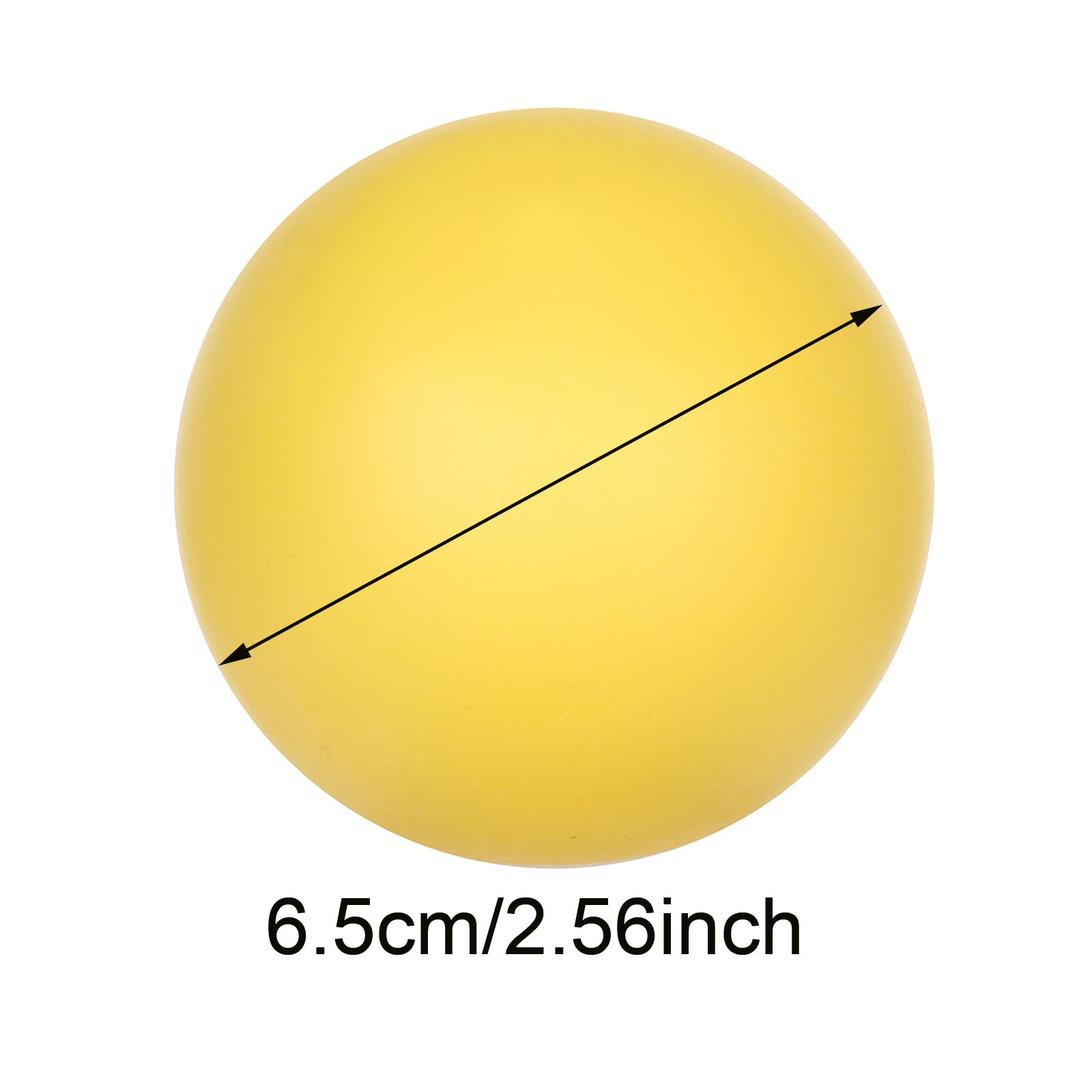 Office Toy Color Changes To Reduce The Pressure Ball Great Stress-Relieving Toy Antistress Fidget Toys Globbles Squish Toy enlarge