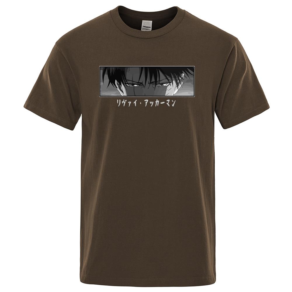 camisetas-de-anime-attack-on-titan-ojos-estampados-para-hombre-playera-de-manscaual-s-xxxl-de-moda-de-alta-calidad-deportivas-de-gran-tamano