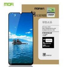 MOFI pour Samsung A10/20/30/40/50/60/70/80/90 verre trempé couverture plein écran verre trempé protecteur décran pour A20E A40S