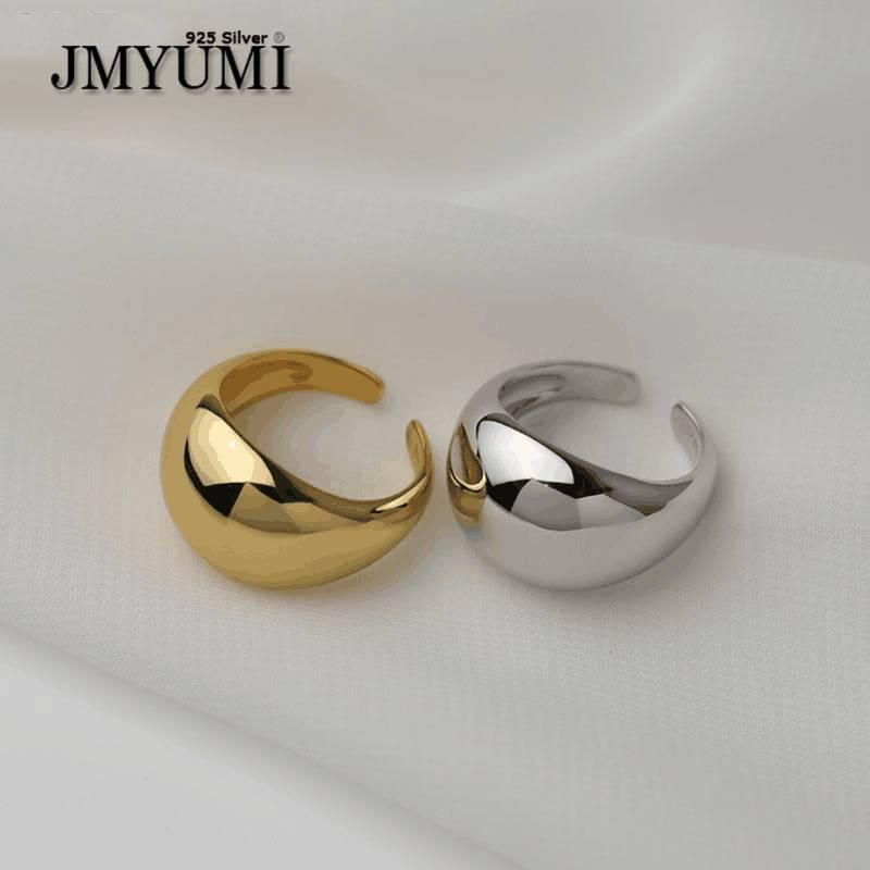 jmyumi-925-пробы-Серебряное-яркое-геометрическое-креативное-кольцо-для-женщин-Элегантность-простота-Открытое-кольцо-ювелирное-изделие-в-подар