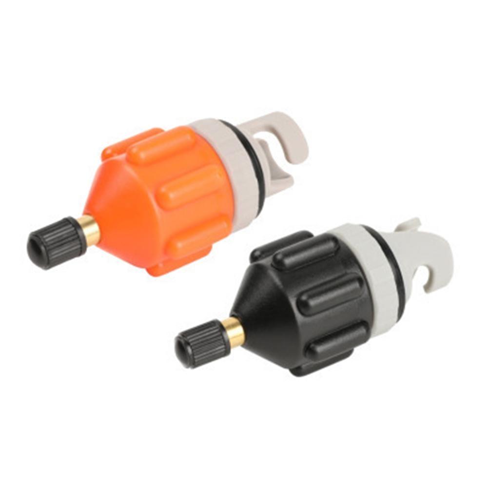 Vzdržljiv adapter za zračni ventil, odporen na obrabo, adapter za - Vodni športi - Fotografija 5