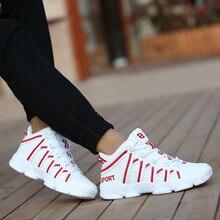 حذاء رجالي أحذية رياضية موضة شتاء جلد حذاء كاجوال تنفس في الهواء الطلق رجل إمرأة أحذية رياضية Zapatillas Hombre Deportiva
