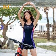 361 une pièce costumes femmes maillot de bain sport maillot de bain pour femmes M-3XL fille maillot de bain dos nu maillot de bain pour femme