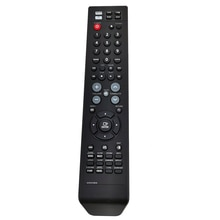 New Original For Samsung Home Theater System Remote Control HTX710 HTX710T HTX710T/XAA HTX710X Fernb