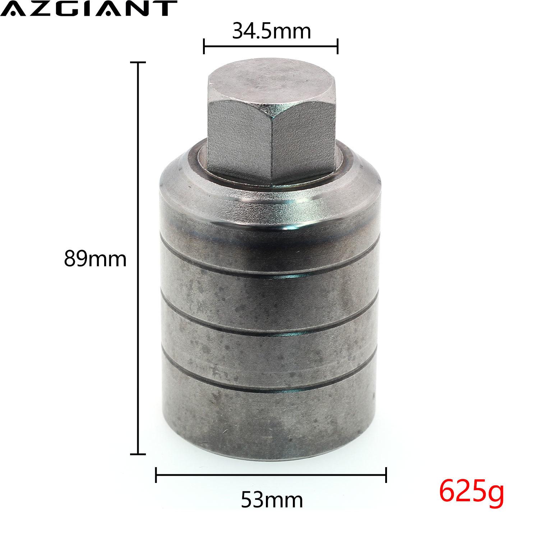 01J / 01T / 0AW vice cylinder spline nut automatic transmission tool for Audi CVT
