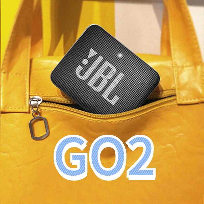 JBL ir 2 Radio con Altavoz y Bluetooth Subwoofer diente azul Altavoz...
