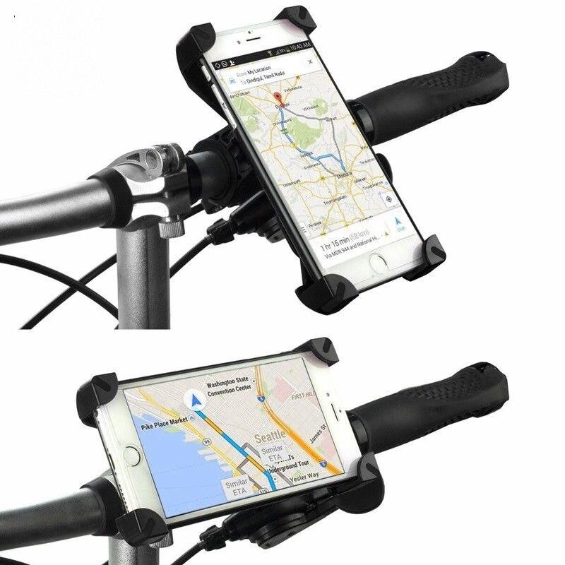 Универсальный-мотоциклетный-велосипедный-держатель-для-телефона-gps-держатель-для-мобильного-телефона-велосипедное-крепление-для-телефона