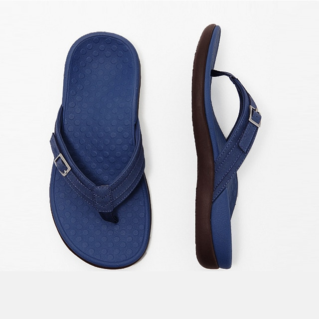 شبشب نسائي ناعم وغير قابل للانزلاق ، صنادل ، أحذية صيفية ، أحذية شاطئ ، مريحة ، غير رسمية ، مجموعة جديدة 2020