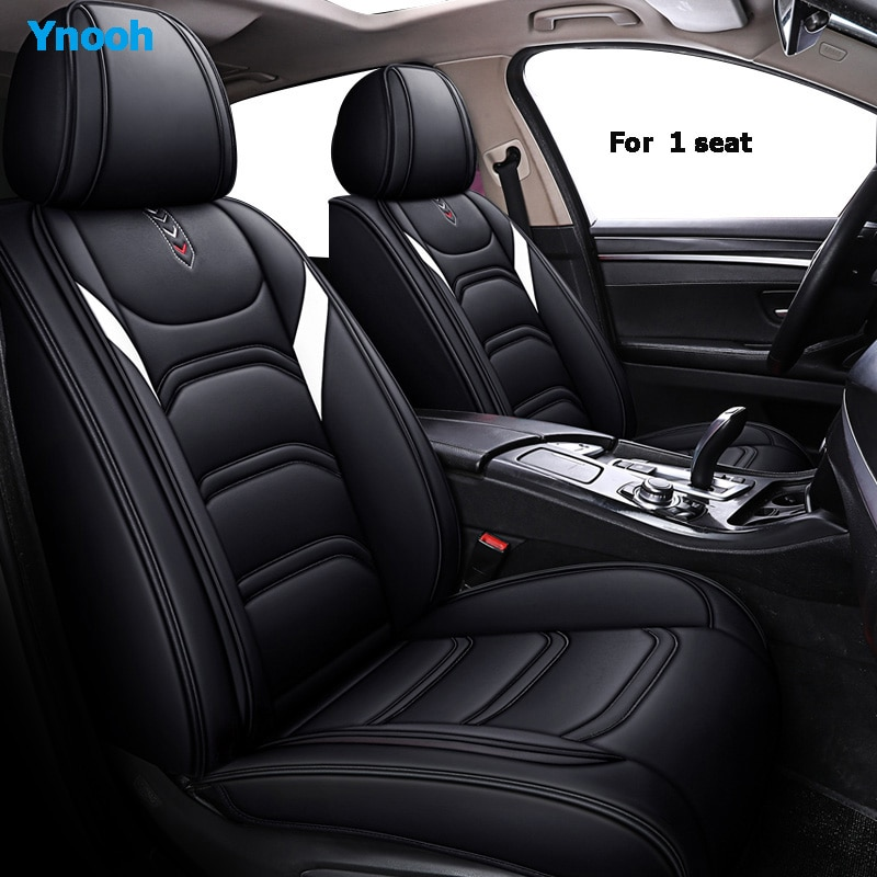 Housses de sièges de voiture   Pour volvo s80 xc90 s40 xc70 v50 v40 v60 xc60 c30
