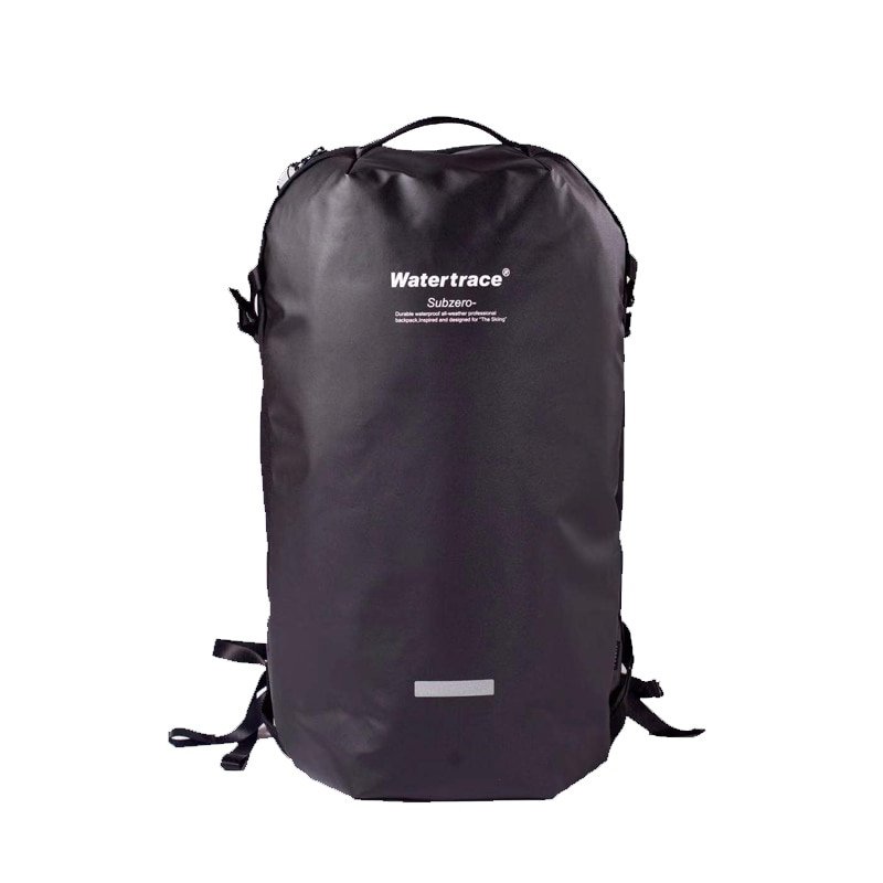 Waterproof Skiing and Snowboarding Travel Luggage – Stores Gear Including Jacket, Helmet, Goggles, Gloves & Accessories
