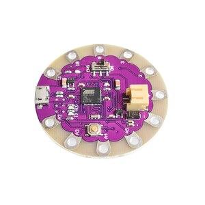 Материнская плата LilyPad USB-ATmega32U4 Board MCU