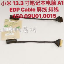Video screen Flex cable For Xiaomi MI air 13.3 A18 Pro13 EDP laptop LCD LED Display Ribbon cable 450