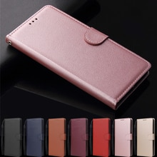 For Samsung A70 Funda Wallet Leather Flip Case For Samsung Galaxy A 70 A705 A50 A505 A30 50 Cover Ma