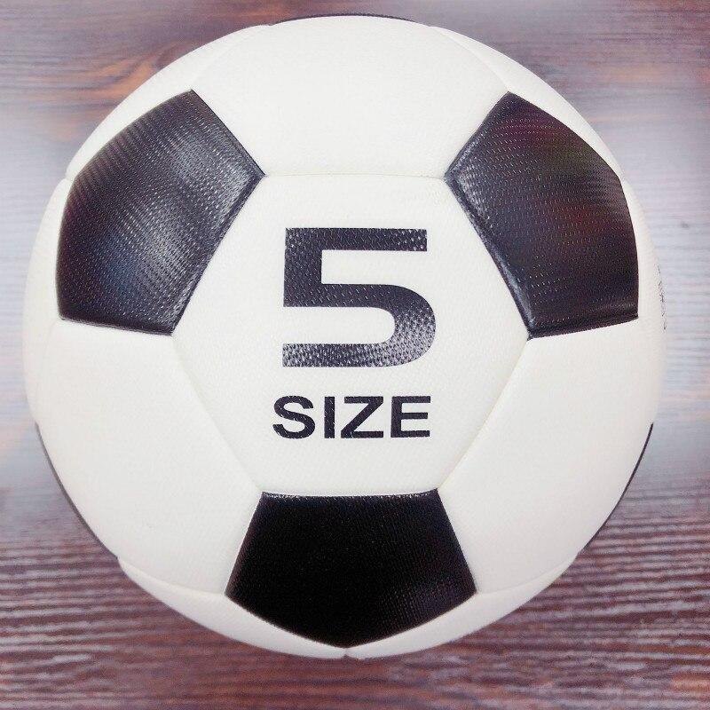 Бесшовный тренировочный мяч для России, футбольное оборудование, футбольный мяч, футбольные мячи для команды, тренировочные мячи для Премь...