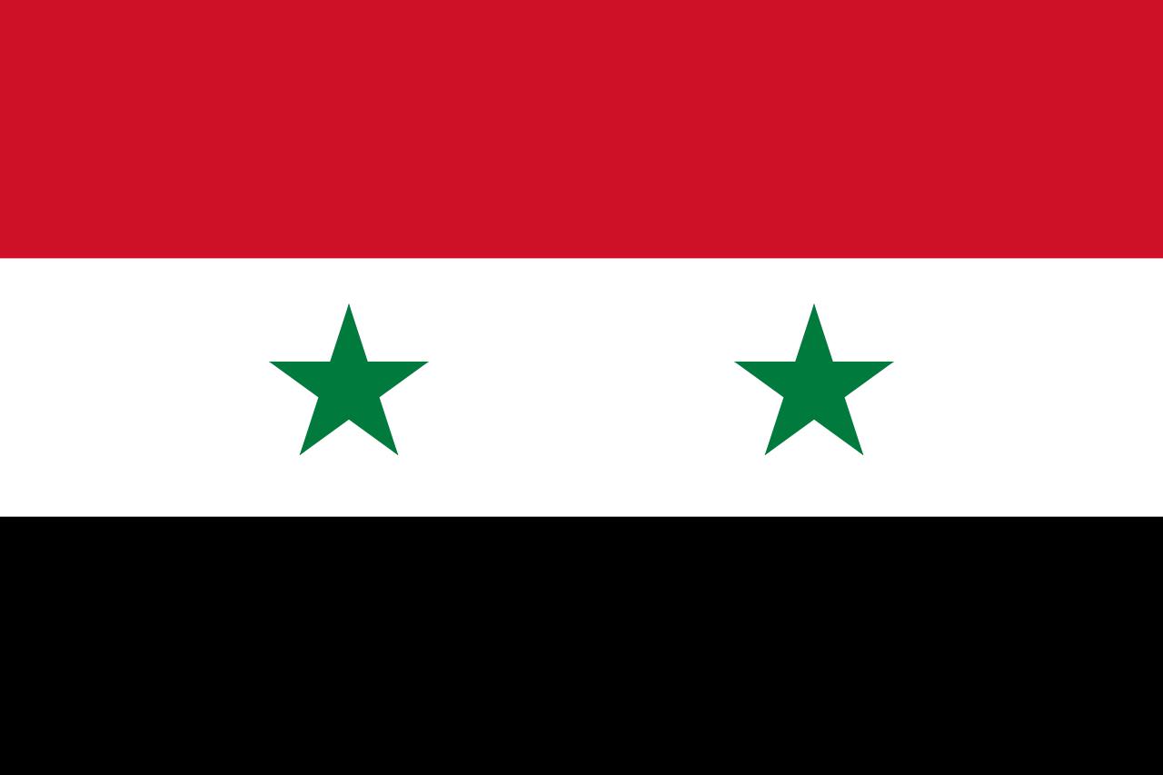 Síria 5 libras, 1991, P-100e, lote 1/5/10 peças, unc, antigo eddition, saída circulada, coleção, asiático, original, notas de papel