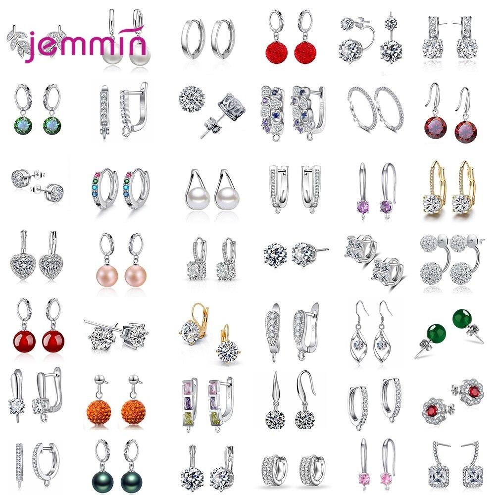 Современный-дизайн-925-стерлингового-серебра-серьги-Ювелирные-наборы-для-женщин-девочек-гостей-на-свадьбе-с-несколькими-Стиль-ювелирных-акс