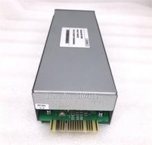 Original pour le module de surveillance MC1800 entièrement testé